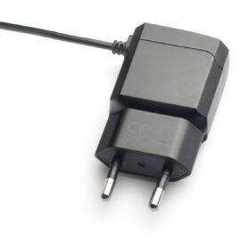 Источник электропитания LD-N057 для электронных тонометров LD